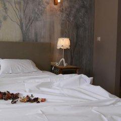 Отель Andronis Athens Греция, Афины - 1 отзыв об отеле, цены и фото номеров - забронировать отель Andronis Athens онлайн комната для гостей фото 5