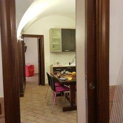Отель Cortile D'Arimatea Италия, Палермо - отзывы, цены и фото номеров - забронировать отель Cortile D'Arimatea онлайн в номере фото 2