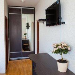 Гостевой дом Бухта №5 Стандартный номер с двуспальной кроватью фото 13
