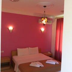 Отель Red Sea Dive Center 3* Стандартный номер с различными типами кроватей
