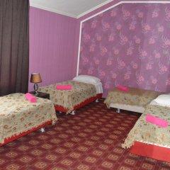 Гостиница Камея 3* Стандартный номер разные типы кроватей фото 7