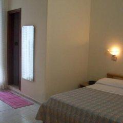 Hotel Pensione Romeo 2* Стандартный номер фото 24