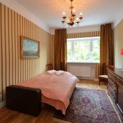Апартаменты NN Aia Apartment Таллин комната для гостей фото 4