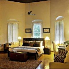 Отель Glenross Plantation Villa комната для гостей фото 5