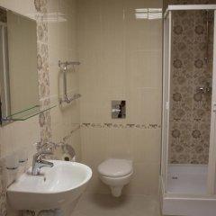 Гостиница Посадский 3* Кровать в женском общем номере с двухъярусными кроватями фото 48