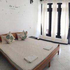 A-Prima Hotel комната для гостей
