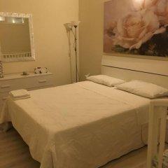 Отель Corso Italia 314 комната для гостей фото 5