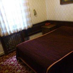 Grand Hotel de Londres - Special Category 4* Стандартный номер с различными типами кроватей