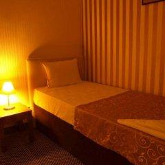 Bononia Hotel комната для гостей