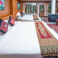 Отель Tony Resort Таиланд, Пхукет - 13 отзывов об отеле, цены и фото номеров - забронировать отель Tony Resort онлайн детские мероприятия