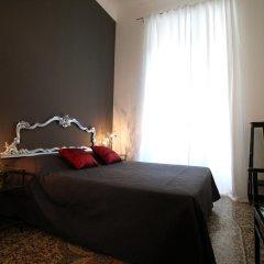 Отель Les Maisons de Genes Генуя комната для гостей фото 5