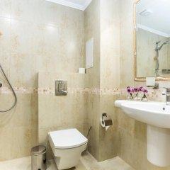Hotel Renaissance ванная фото 2