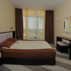 Hotel Heaven 3* Апартаменты с различными типами кроватей фото 22