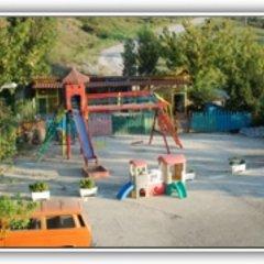 Отель Pilo Lala Konjat детские мероприятия фото 2