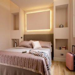 Отель Sweet Inn Babuino комната для гостей фото 3