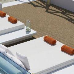 Отель Damianos Mykonos Hotel Греция, Миконос - отзывы, цены и фото номеров - забронировать отель Damianos Mykonos Hotel онлайн питание фото 2