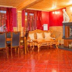 База Отдыха Резорт MJA Апартаменты с различными типами кроватей фото 28