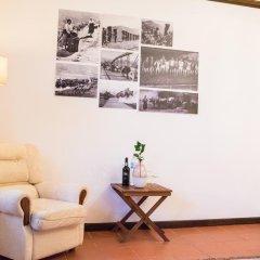 Отель Quinta Da Barroca 3* Вилла фото 6