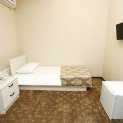 Отель GNG удобства в номере