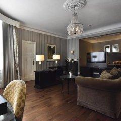 Grand Hotel 5* Полулюкс с различными типами кроватей
