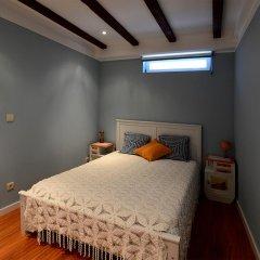 Апартаменты Vitoria Apartments комната для гостей фото 2