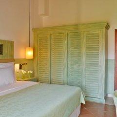 Pestana Vila Sol Golf & Resort Hotel комната для гостей фото 3