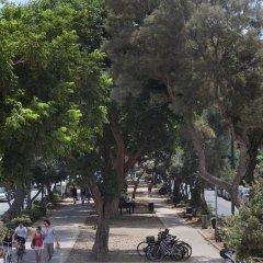 TLV Living Apartment Израиль, Тель-Авив - отзывы, цены и фото номеров - забронировать отель TLV Living Apartment онлайн парковка