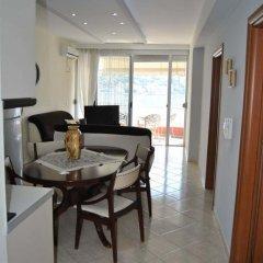 Отель Ioanian's View Албания, Саранда - отзывы, цены и фото номеров - забронировать отель Ioanian's View онлайн в номере фото 2