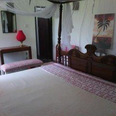 Kahuna Hotel 3* Полулюкс с различными типами кроватей фото 4