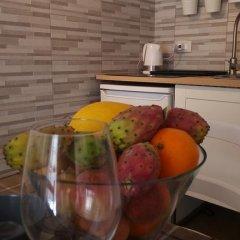 Отель Cala House Италия, Палермо - отзывы, цены и фото номеров - забронировать отель Cala House онлайн питание