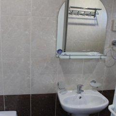 Гостевой Дом Закат ванная