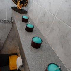 Апартаменты Sun Rose Apartments Апартаменты с различными типами кроватей фото 23