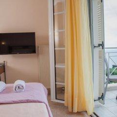 Апартаменты Brentanos Apartments ~ A ~ View of Paradise Апартаменты с различными типами кроватей фото 10