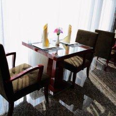 Отель Damas International Кыргызстан, Бишкек - отзывы, цены и фото номеров - забронировать отель Damas International онлайн в номере фото 2