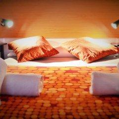 Отель MyBedBcn Испания, Барселона - отзывы, цены и фото номеров - забронировать отель MyBedBcn онлайн комната для гостей фото 5