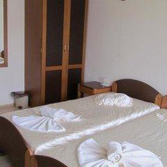 Отель Guest House Raffe Стандартный номер с различными типами кроватей фото 8