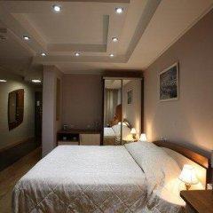 Prestige Hotel комната для гостей фото 3