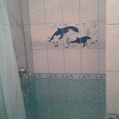 Гостиница U Pani Romy ванная фото 2