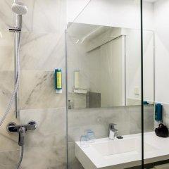 Отель Villa Miel ванная фото 2