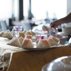 Отель Tonsai Bay Resort питание фото 3