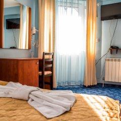 Bariakov Hotel 3* Номер категории Эконом фото 10