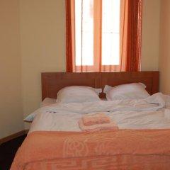 Отель Avenue18 Грузия, Тбилиси - отзывы, цены и фото номеров - забронировать отель Avenue18 онлайн комната для гостей фото 3