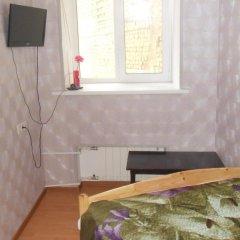 Мини-отель Лира Номер Комфорт с различными типами кроватей фото 7