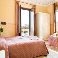 Hotel Fiorita 2* Номер категории Эконом с различными типами кроватей фото 2