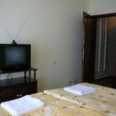 Отель Guest House Debar Велико Тырново удобства в номере