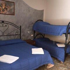 Отель Populus Affitta Camere Стандартный номер фото 5