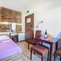 Отель Dimić Ellite Accommodation 4* Апартаменты с различными типами кроватей фото 9