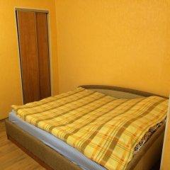 Гостиница Апартамент Чудинцева 7 комната для гостей фото 2