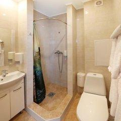 Отель Лайт Нагорная 3* Номер Комфорт фото 7