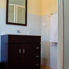 Отель Mirones 634 Стандартный номер с 2 отдельными кроватями фото 5